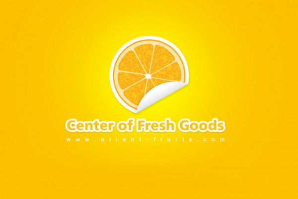 Center Of Fresh Good