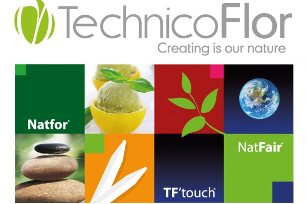 TechincoFlor
