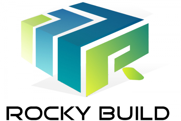 Rocky Build