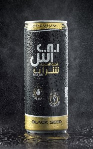 BS Drink - Can Arabic